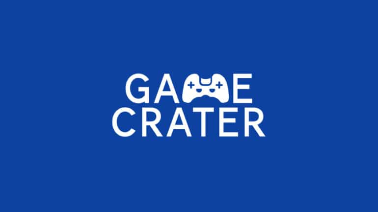 The Game Crater