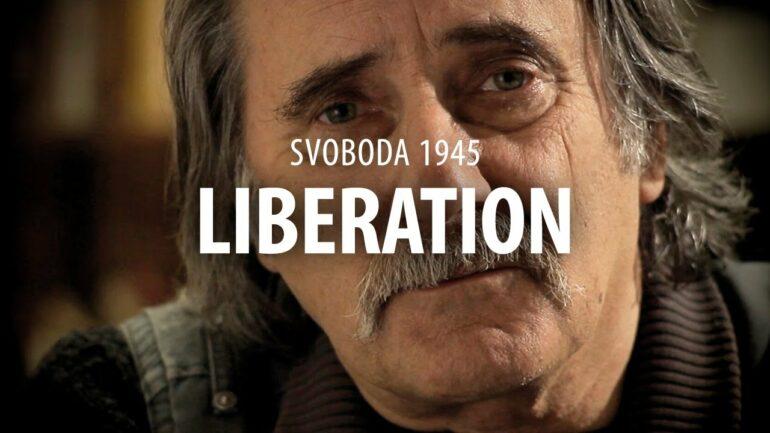 Svoboda 1945: Liberation - Feature Image