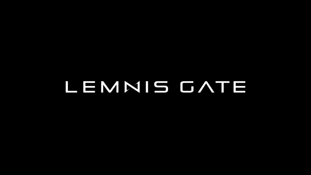 Lemnis Gate - Feature Image